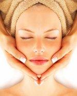 Rehafit Centrum masażu